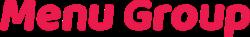 Menu Group Logo